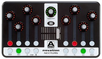 novation nocturn pic